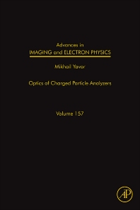 Advances in Imaging and Electron Physics - 1st Edition - ISBN: 9780123747686, 9780080912165