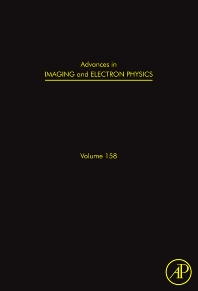 Advances in Imaging and Electron Physics, 1st Edition,Peter Hawkes,ISBN9780123747693