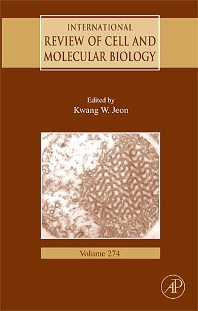 International Review of Cell and Molecular Biology, 1st Edition,Kwang Jeon,ISBN9780123748058