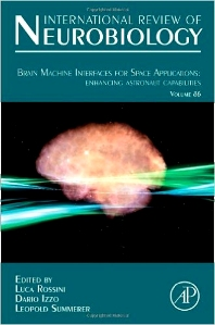 Brain Machine Interfaces for Space Applications: enhancing astronaut capabilities - 1st Edition - ISBN: 9780123748218, 9780080888644