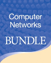Computer networks bundle