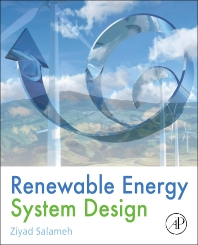 Cover image for Renewable Energy System Design