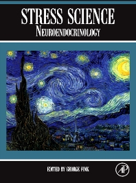 Stress Science - 1st Edition - ISBN: 9780123750662, 9780123785718