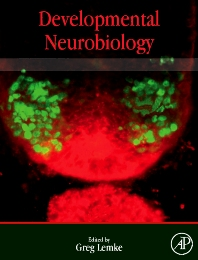 Developmental Neurobiology, 1st Edition,Greg Lemke,ISBN9780123750815