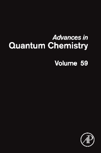 Combining Quantum Mechanics and Molecular Mechanics. Some Recent Progresses in QM/MM Methods, 1st Edition,John Sabin,Sylvio Canuto,ISBN9780123808981