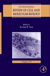 International Review of Cell and Molecular Biology - 1st Edition - ISBN: 9780123810113, 9780123810120