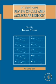 International Review Of Cell and Molecular Biology, 1st Edition,Kwang Jeon,ISBN9780123812520