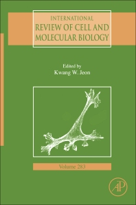International Review Of Cell and Molecular Biology, 1st Edition,Kwang Jeon,ISBN9780123812544