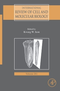 International Review of Cell and Molecular Biology - 1st Edition - ISBN: 9780123812582, 9780123812599