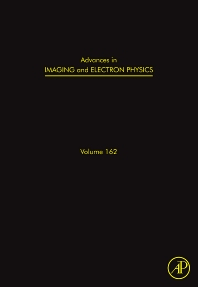 Advances in Imaging and Electron Physics, 1st Edition,Peter Hawkes,ISBN9780123813169