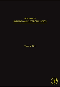 Advances in Imaging and Electron Physics, 1st Edition,Peter Hawkes,ISBN9780123813183