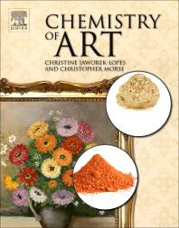 Chemistry of Art