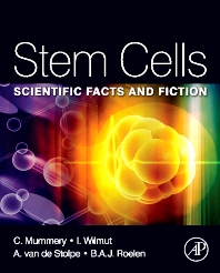 Stem Cells - 1st Edition - ISBN: 9780123815354, 9780123815361