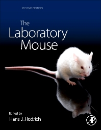 The Laboratory Mouse - 2nd Edition - ISBN: 9780123820082, 9780123820099