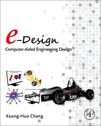 e-Design - 1st Edition - ISBN: 9780123820389, 9780123820396