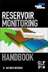 Reservoir Monitoring Handbook