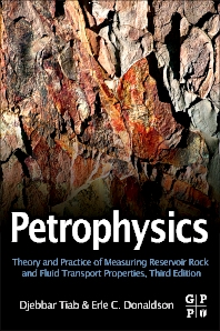 Petrophysics - 3rd Edition - ISBN: 9780123838483, 9780123838490