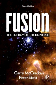 Fusion, 2nd Edition,Garry McCracken,Peter Stott,ISBN9780123846563