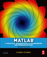 Matlab - 2nd Edition - ISBN: 9780123850812, 9780123850829