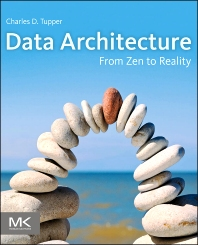 Cover image for Data Architecture