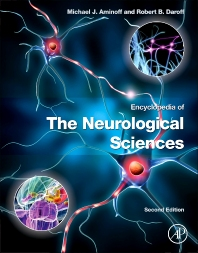 Encyclopedia of the Neurological Sciences, 2nd Edition,Robert Daroff,Michael J. Aminoff,ISBN9780123851574