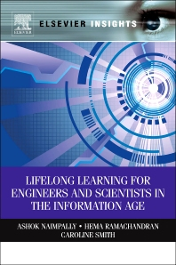 Cover image for Lifelong Learning for Engineers and Scientists in the Information Age