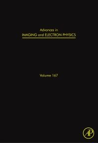 Advances in Imaging and Electron Physics, 1st Edition,Peter Hawkes,ISBN9780123859853