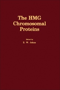 The Chromosomal Proteins - 1st Edition - ISBN: 9780123860507, 9780323158749