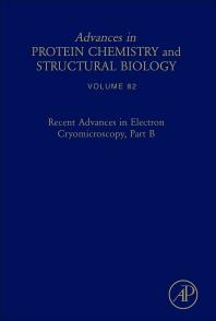Recent Advances in Electron Cryomicroscopy, Part B, 1st Edition,B.V Venkataram Prasad,Steve Ludtke,ISBN9780123865083