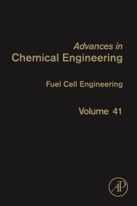 Fuel Cell Engineering, 1st Edition, Sundmacher,ISBN9780123868749