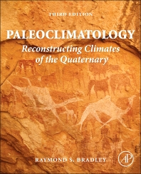 Paleoclimatology - 3rd Edition - ISBN: 9780123869135, 9780123869951