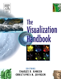 Cover image for Visualization Handbook