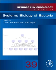Taxonomy of Prokaryotes - 1st Edition - ISBN: 9780323165815, 9780123877536