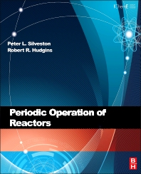 Periodic Operation of Chemical Reactors - 1st Edition - ISBN: 9780123918543, 9780123918666
