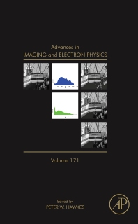 Advances in Imaging and Electron Physics, 1st Edition,Peter Hawkes,ISBN9780123942975
