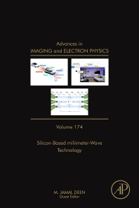 Silicon-Based Millimetre-wave Technology, 1st Edition,Jamal Deen,ISBN9780123942982
