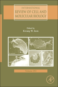 International Review Of Cell and Molecular Biology, 1st Edition,Kwang Jeon,ISBN9780123943040
