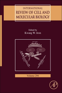 International Review Of Cell and Molecular Biology, 1st Edition,Kwang Jeon,ISBN9780123943057