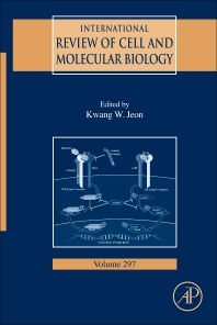 International Review Of Cell and Molecular Biology, 1st Edition,Kwang Jeon,ISBN9780123943088