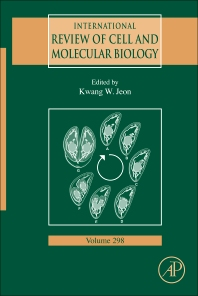International Review Of Cell and Molecular Biology, 1st Edition,Kwang Jeon,ISBN9780123943095