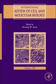 International Review of Cell and Molecular Biology, 1st Edition,Kwang Jeon,ISBN9780123943101