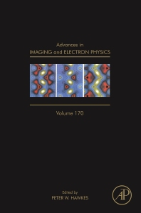 Advances in Imaging and Electron Physics, 1st Edition,Peter Hawkes,ISBN9780123943965