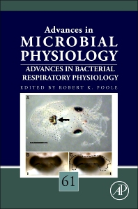 Advances in Bacterial Respiratory Physiology - 1st Edition - ISBN: 9780123944238, 9780123978158