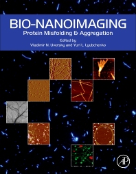 Bio-nanoimaging - 1st Edition - ISBN: 9780123944313, 9780123978219