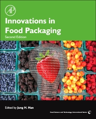 Innovations in Food Packaging - 2nd Edition - ISBN: 9780123946010, 9780123948359