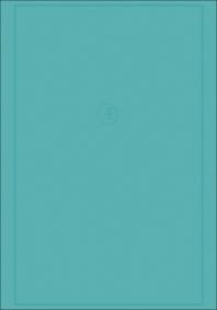 Biogenesis of Antibiotic Substances - 1st Edition - ISBN: 9780123955241, 9780323155830