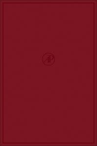 Fluorine Chemistry V4 - 1st Edition - ISBN: 9780123955777, 9780323142458