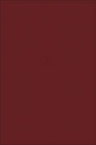 Cover image for Fluorine Chemistry V5