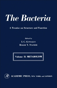 Metabolism - 1st Edition - ISBN: 9780123956279, 9780323145091
