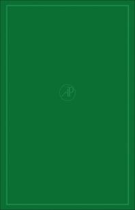 Cover image for Plant Pathology V3